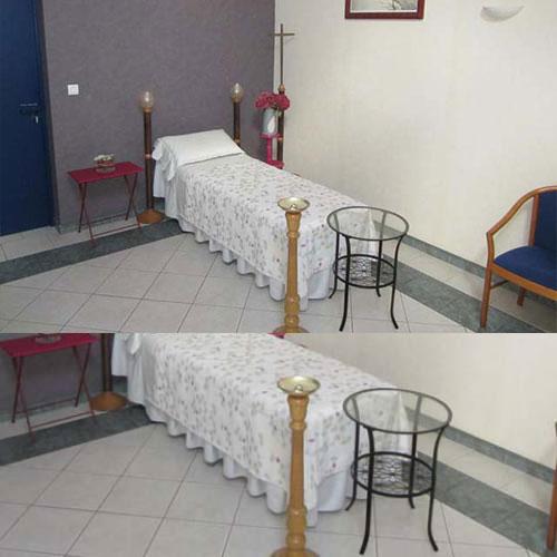 Marbrier funeraire Paimpol